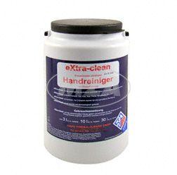 Handreiniger+Hautschutz Aviatiocon Extra Clean 3Liter