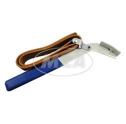 Halteband 460mm f. Schwungscheibe - Spezialwerkzeug