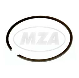 MEGU-Kolbenring 45,75x1mm für S70-Tuningkolben Ø45,72 - MZA 14572-A-S