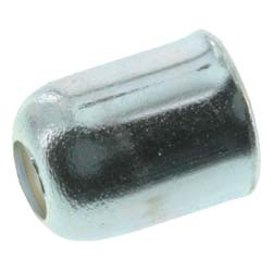 Endcap for bowdencable shell 3,0mm