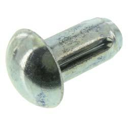 Kerbnagel 5x10-ST-A4K (DIN 1476)
