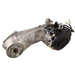 Motor Morini 50cc