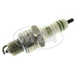 Spark plug Bosch WR7BC (Champion RL82YG)