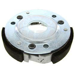 Kupplung vst. Fliehkraftkupplung SRA Roller Automatik