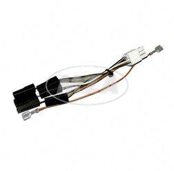 Kabel für Gerätekombination