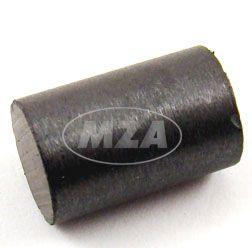 Magnetstopfen f. Ölablassschraube