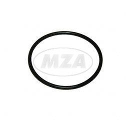 O-Ring (Rundring) 20x1 - für Motorgehäuse - zur Ölpumpe Mikuni ZY 1M-135W - Simson Motor M554 - MS50