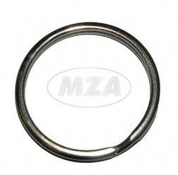 Schlüsselring - Ring - Durchmesser 30mm