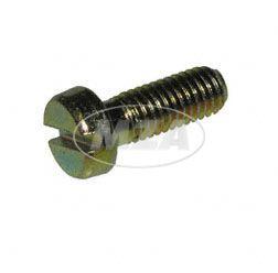 Zylinderschraube M5x14