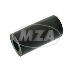 Gummi 20 mm, passend für Bowdenzug Kupplung