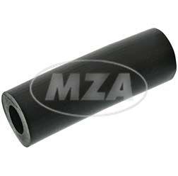 Gummi 40mm, passend für Bowdenzug Handbremse SR4-2, KR51/1, KR51/2