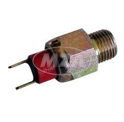 Bremslichtschalter hydraulisch - Druckschalter - 23/020/0 EUROSWITCH