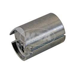 Bing - Gasschieber - 84/30/110A-01/110K-01