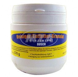 Reiniger/Entfetter (Granulat Einzelprodukt aus Set 88042-00S)