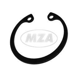 Sicherungsring 28x1,2 (DIN 472 - FSt)